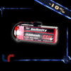 Lipo INFINITY 4S 1500mAh 100C RS Force Edition V2